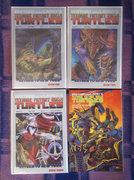 Черепашьи коллекции форумчан - tmnt_comics_volume1_19-21_rtny.jpg