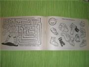 Черепашьи коллекции форумчан - 393aab823c2d.jpg