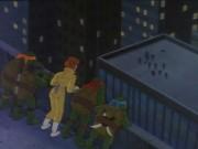 Ошибки художников - 01. Turtle Tracks[cartoons.flybb.ru].avi_snapshot_19.13_[2011.02.22_09.23.34].jpg
