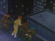 Ошибки художников - 01. Turtle Tracks[cartoons.flybb.ru].avi_snapshot_19.13_[2011.02.22_09.23.21].jpg