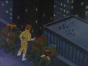Ошибки художников - 01. Turtle Tracks[cartoons.flybb.ru].avi_snapshot_19.12_[2011.02.22_09.22.53].jpg