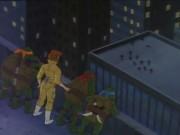 Ошибки художников - 01. Turtle Tracks[cartoons.flybb.ru].avi_snapshot_19.12_[2011.02.22_09.22.46].jpg