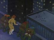 Ошибки художников - 01. Turtle Tracks[cartoons.flybb.ru].avi_snapshot_19.12_[2011.02.22_09.22.20].jpg
