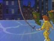 Ошибки художников - 01. Turtle Tracks[cartoons.flybb.ru].avi_snapshot_21.26_[2011.02.22_09.30.20].jpg