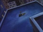 Ошибки художников - 01. Turtle Tracks[cartoons.flybb.ru].avi_snapshot_21.21_[2011.02.22_09.30.01].jpg