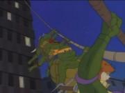Ошибки художников - 01. Turtle Tracks[cartoons.flybb.ru].avi_snapshot_19.20_[2011.02.22_09.24.28].jpg