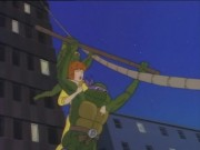 Ошибки художников - 01. Turtle Tracks[cartoons.flybb.ru].avi_snapshot_19.19_[2011.02.22_09.24.19].jpg