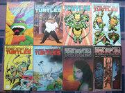 Черепашьи коллекции форумчан - tmnt_comics_volume1_22-29.jpg