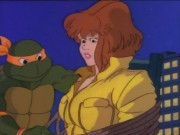Скриншоты из мультиков - 01. Turtle Tracks[cartoons.flybb.ru].avi_snapshot_19.05_[2011.02.22_09.15.30].jpg