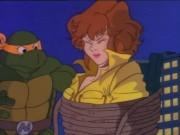 Скриншоты из мультиков - 01. Turtle Tracks[cartoons.flybb.ru].avi_snapshot_19.04_[2011.02.22_09.14.59].jpg