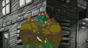 Скриншоты из мультиков - Turtles.Forever.2009.dvdrip.rus.eng.avi_snapshot_01.09.58_[2011.02.24_11.39.52].jpg