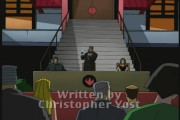 Ошибки художников и сценаристов - 25.mp4_snapshot_02.53_[2011.02.24_21.11.17].jpg