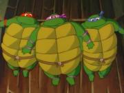 Скриншоты из мультиков - большие черепахи.png