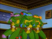 Скриншоты из мультиков - черепахи.png