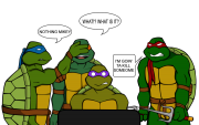 Приколы над ТMNТ - anti_turtlecest_contest_entry_by_michelleangela-d32isqu.png