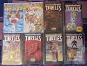 Черепашьи коллекции форумчан - tmnt_comics_volume1_caw1.jpg