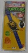 Изображения TMNT, их символика и т.п. на различных предметах - Черепашки Ниндзя - часы (3).JPG