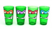 Изображения TMNT, их символика и т.п. на различных предметах - Черепашки Ниндзя - стаканы (1).jpg