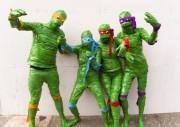 Косплей на Черепашек Ниндзя - james-unsworth-presents-ninja-turtle-sex-museum.jpg