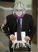 Приколы над ТMNТ - shredder.jpg