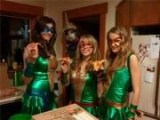 Косплей на Черепашек Ниндзя - geek-news-cosplay-mates-of-the-day-tmnt.jpg