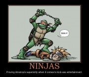 Приколы над ТMNТ - ninjajoke2.jpg