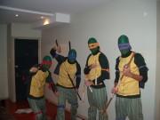Косплей на Черепашек Ниндзя - costume2.jpg