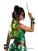 Косплей на Черепашек Ниндзя - sexy-teenage-mutant-ninja-turtles-costume-2.jpg