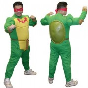 Косплей на Черепашек Ниндзя - костюм.jpg