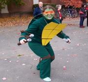 Косплей на Черепашек Ниндзя - tmnt-cosplay-costume.jpg