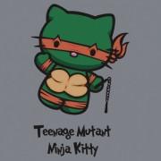 Приколы над ТMNТ - tmnt-kitty-510x510.jpg