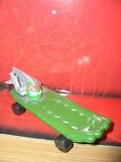 Изображения TMNT, их символика и т.п. на различных предметах - Черепашки Ниндзя - скейт (3).jpg
