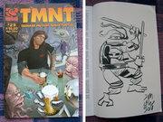 Черепашьи коллекции форумчан - tmnt_comics_volume4_tmnt29full.jpg