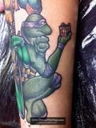 Татуировки по TMNT - черепашки ниндзя тату 2.jpg