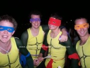 Косплей на Черепашек Ниндзя - coolest-teenage-mutant-ninja-turtles-costumes-3-21299688.jpg