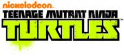 Общее обсуждение мультсериала от Nickelodeon - nick-logo.png