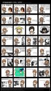Death Note - 79faab533a83.jpg