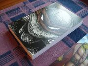 Черепашьи коллекции форумчан - tmnt_collected_books_volume1.jpg