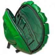 Изображения TMNT, их символика и т.п. на различных предметах - Черепашки Ниндзя - рюкзак-панцирь (3).jpg