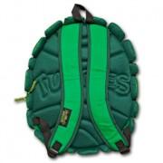 Изображения TMNT, их символика и т.п. на различных предметах - Черепашки Ниндзя - рюкзак-панцирь (2).jpg