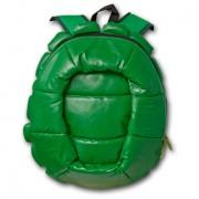 Изображения TMNT, их символика и т.п. на различных предметах - Черепашки Ниндзя - рюкзак-панцирь (1).jpg