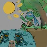 TMNT рисунки от Hetus - 102.jpg