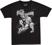 Изображения TMNT, их символика и т.п. на различных предметах - Черепашки Ниндзя - футболка (2).jpg