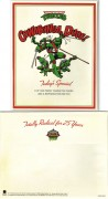 Коллекционные карточки TMNT, Blu-ray издания - Tmnt_Blu-ray_collection_cards.jpg