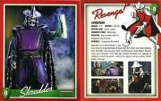 Коллекционные карточки TMNT, Blu-ray издания - Шреддер.jpg
