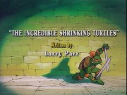 Ошибки художников - 07. The Incredible Shrinking Turtles[cartoons.flybb.ru].avi_snapshot_01.02_[2011.03.21_18.28.11].jpg