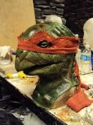 Каким должен быть облик Черепах в новом фильме 2014 ? Ваш выбор. - rumorhead.jpg