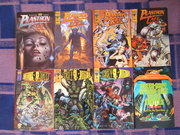 Черепашьи коллекции форумчан - tmnt_comics_mirage_specials.jpg