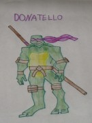TMNT рисунки от i am sheredder123 - Donatello.jpg