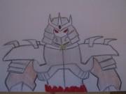 Вот ещё седня накалякал - Demon_Shredder.JPG